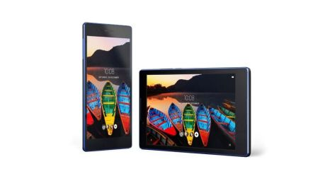 lenovo-tab-3-mtk-qc-1-0ghz-1gb-16gb-7-ips-1024x600-wifi-android-6-0-cerny_ies3975663