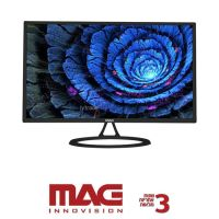"מסך מחשב ""MAG LED FULL HD 27"