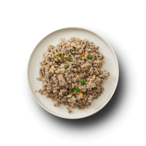 NutriCanine Gently Cooked Lamb