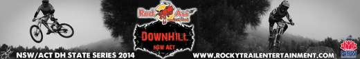 A63_Downhill247_Banner_DHSe