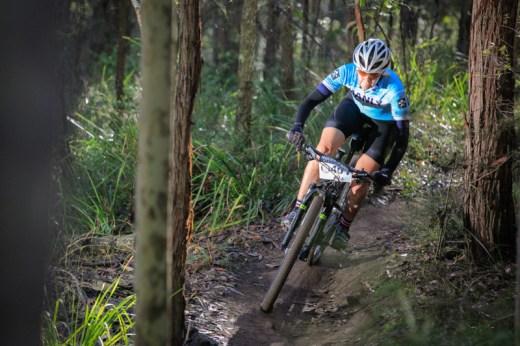 Photo: OuterImage.com.au