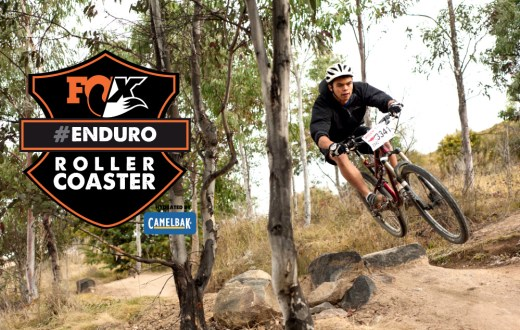 FoxRC_Stromlo-pic_TheRoost