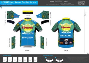 SPIN-CROC-TROPHY-Jersey-001-3