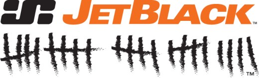 JB-24-hour-logo-2014