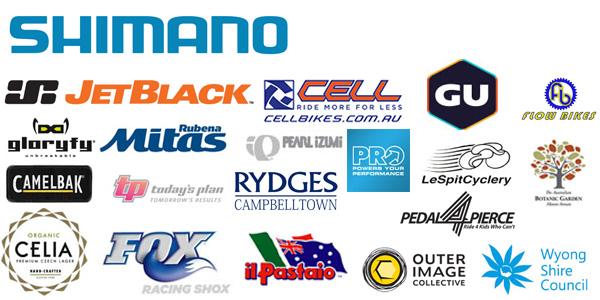 sponsors_2016
