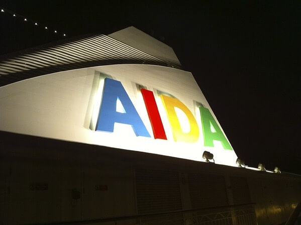Aida 227613 640