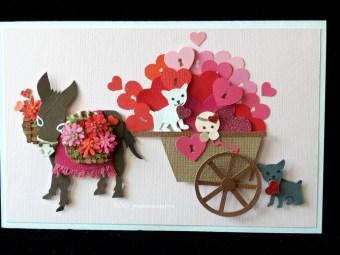 005-Marthas-2012-Card