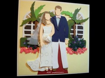 J-and-E-WPB-Wedding