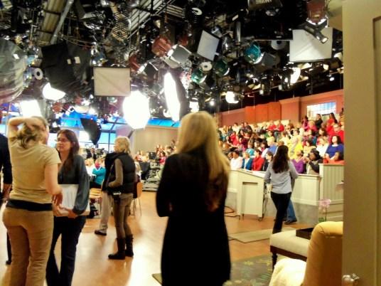 MS-Show-Set-2012