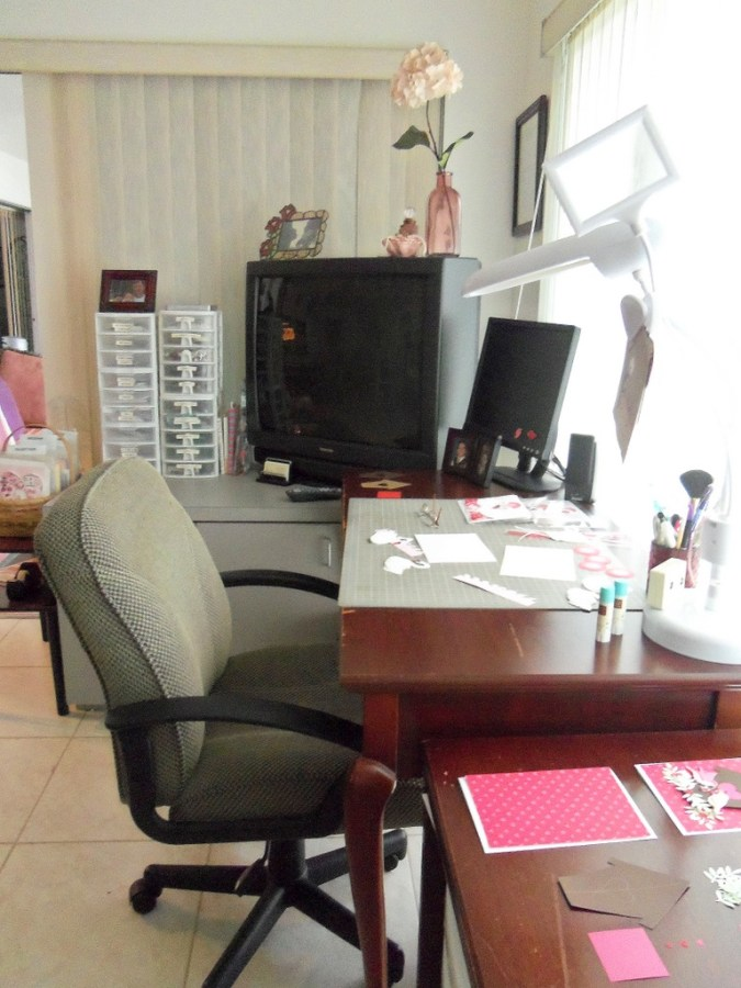 Office-and-Creative-Corner