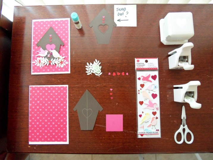 Pre-Production-of-the-Card-Made-by-Rosa