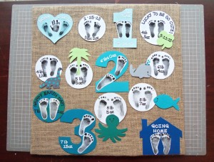 Footprints Blog 14