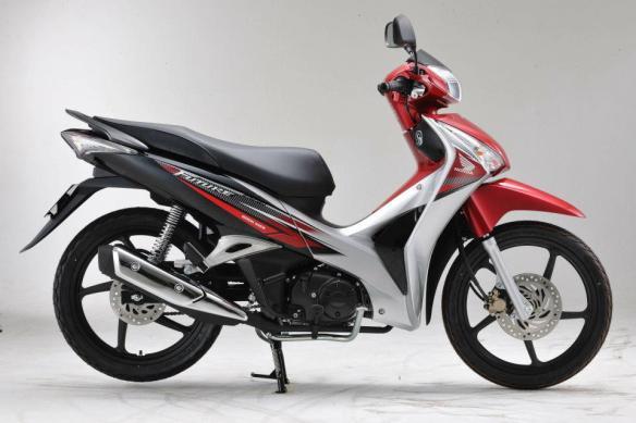 Gambar-Honda-Future
