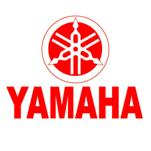 0add2-logo-yamaha