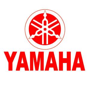 0add2-logo-yamaha