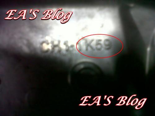 k59-tech