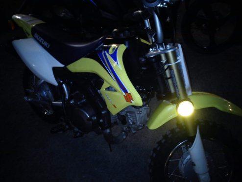DSC00231