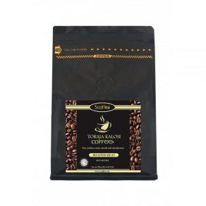 toraja_kalosi_black_packing-250_grams