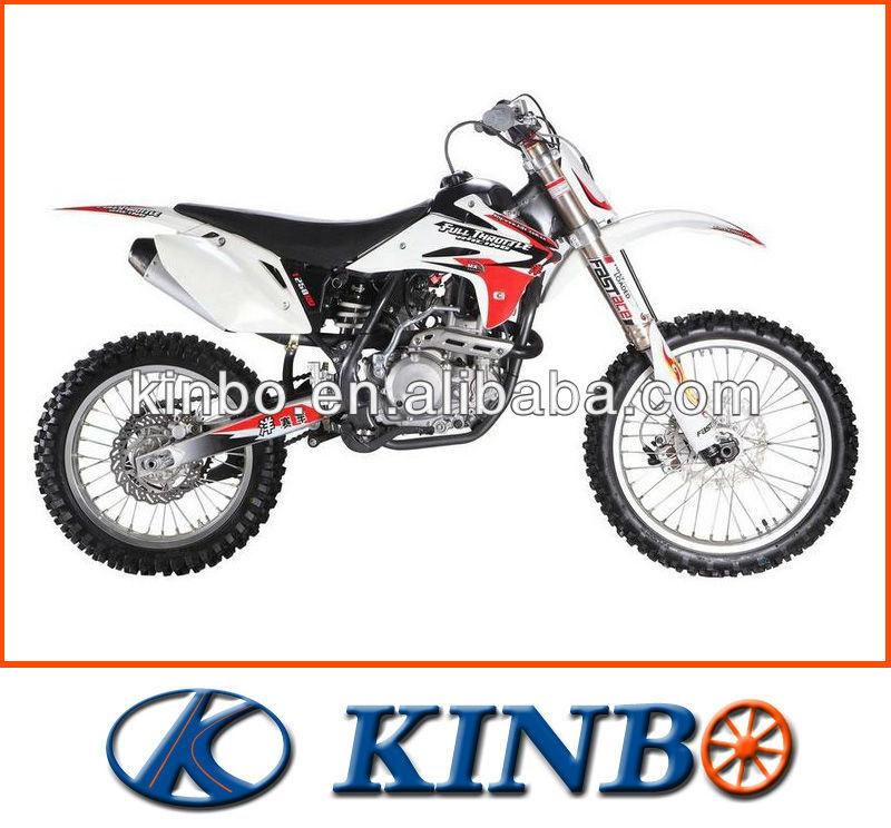 Mesin Viar Cross X250