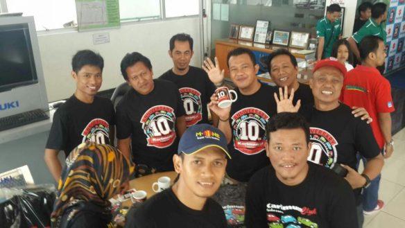 IMG-20150308-WA0006