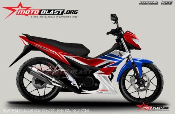 new-honda-k56-150-6