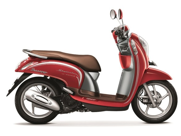 scoopy3