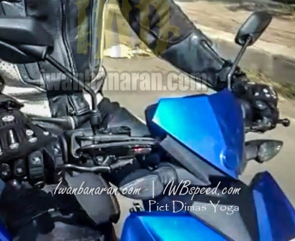 Yamaha-Aerox1