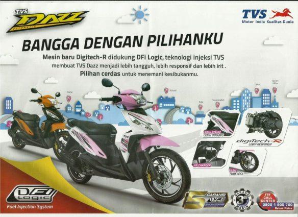 TVS0004