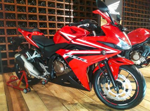 big bike1