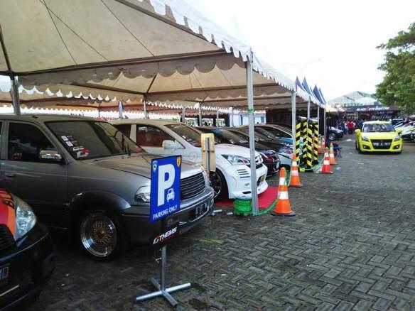 black auto8