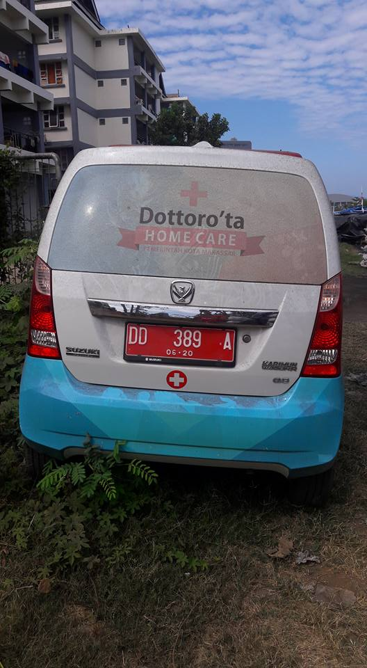 karimun dottor2