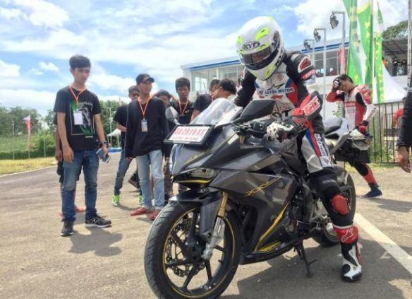 fun-race-sidrap2