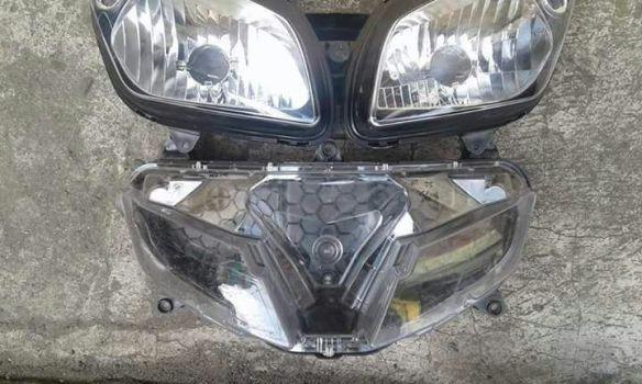 headlamp-r15