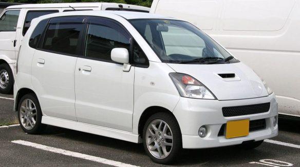 1024px-suzuki_mr_wagon-estilo
