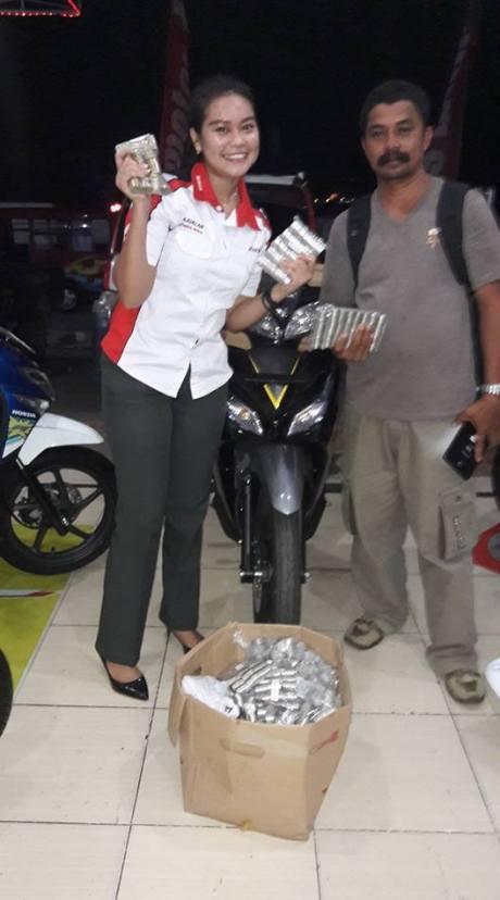beli-motor1