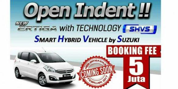 open-indent-suzuki-ertiga-diesel-660x330