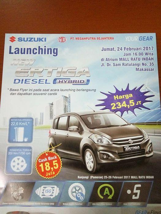 eriga-diesel-mks