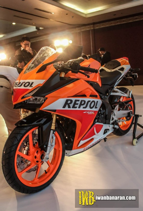 honda-new-cbr250rr-motogp-repsol-edition-4