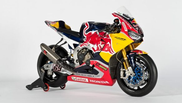 red-bull-honda_static-bike2017__gb48868
