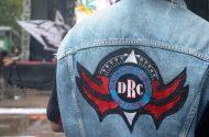 DSC_0323