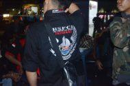 DSC_0362