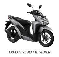 Warna-Vario-150-Silver-Doff