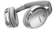 Bose-QuietComfort-35-Silver-1200x659