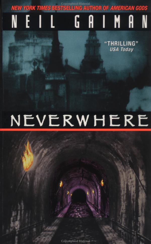 neverwhere1