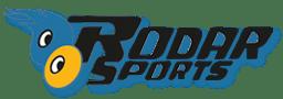Rodar Sports