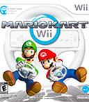 Mario Kart 1-4 jogadores