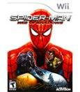 Spider Man - 01 jogador