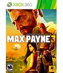 Max Payne 3 - 01 jogador