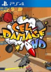 Cell Damage HD