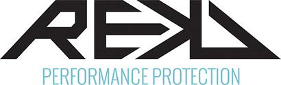 Logo REKD